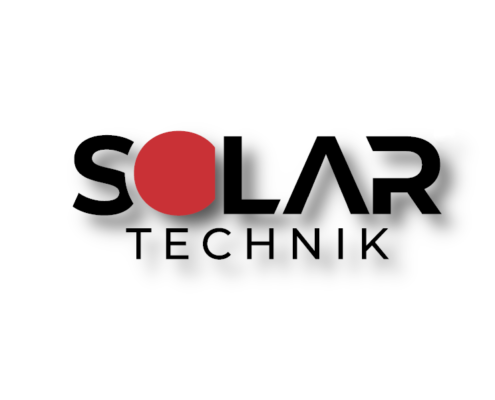 SOLAR-TECHNIK NOVÉ LOGO